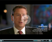 2012 SIFMA Messaging Video