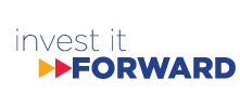 Invest it Forward Logo 170