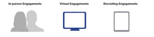 Volunteer-Firm-IIF-image-top