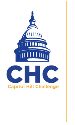 Capitol Hill Challenge