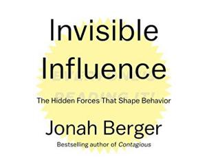 Berger Book