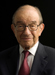 Dr. Alan Greenspan, Chairman, Federal Reserve System (1987- 2006)