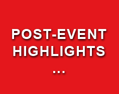 View Event Highlights