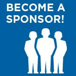 Sponsors HTML