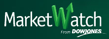 MarketWatch Logo 2