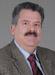 Dr. Bernard S. Meyerson, Ph.D.