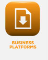 Business Platforms
