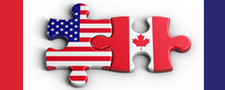 Canada-US Securities Summit 2017