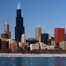 C&L Chicago Breakfast
