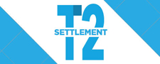 T2 Settlement Conference 2017