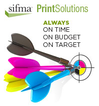 SIFMA Print Solutions