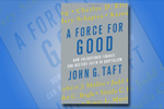 John Taft Book Cover