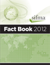 SIFMA Fact Book 2012