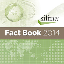 Fact Book 2014 - 218 cover
