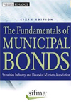 Fundamentals of Municipal Bonds 6th