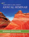 Annual Seminar