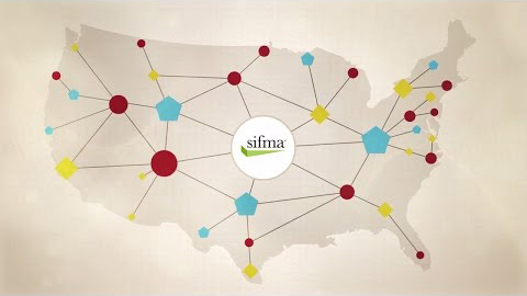 SIFMA: Invested in America