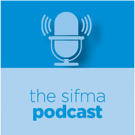 Podcast: Defining the Individual Investor