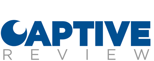 https://captivereview.com/
