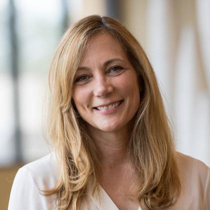 Donna Prlich