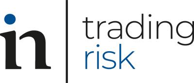Trading Risk - IRLS Media Partner