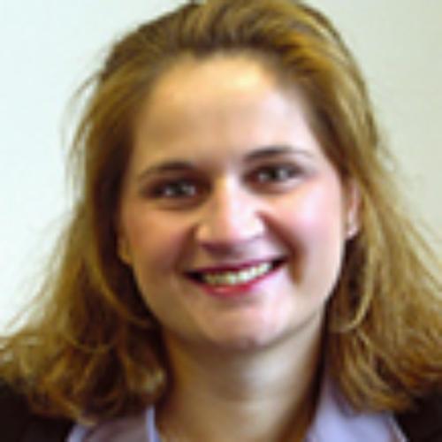 Melissa Hegger Shea
