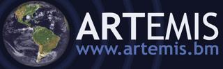 Artemis - IRLS Media Partner