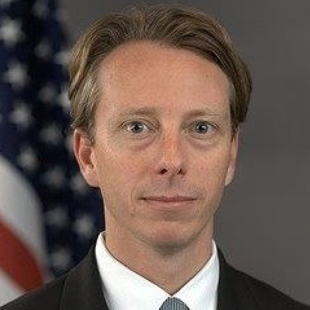Owen Donley III Chief Counsel, Office of Investor Education and Advocacy, SEC