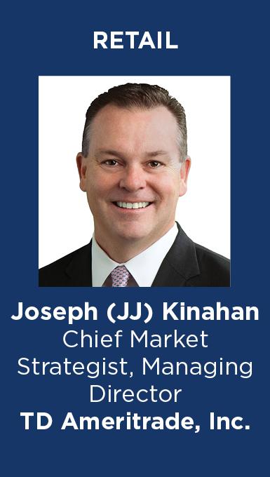 Joseph Kinahan