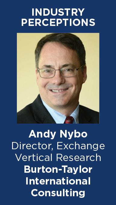 Andy Nybo
