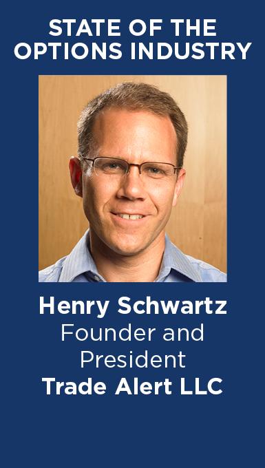 Henry Schwartz