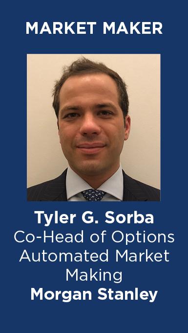 Tyler Sorba