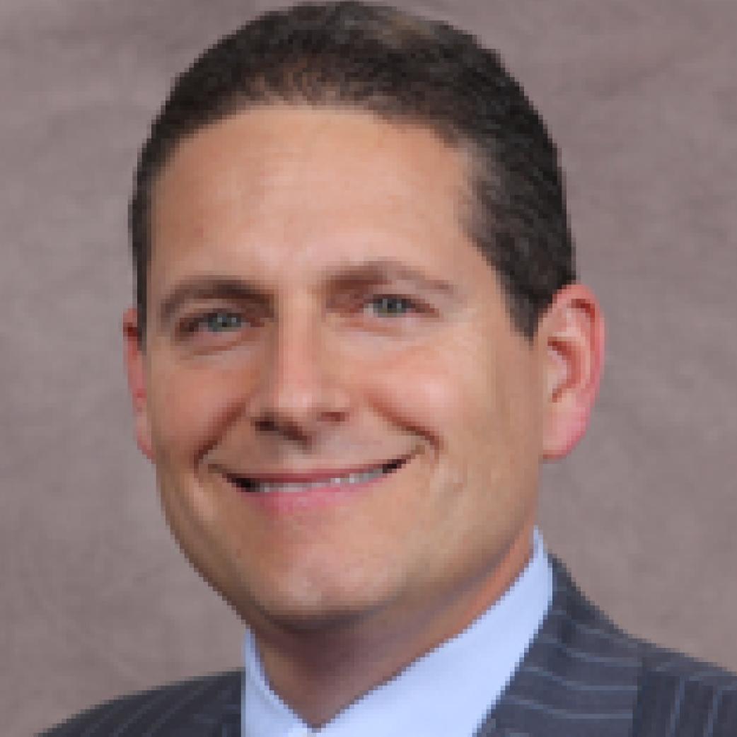 Steven M. Samuels