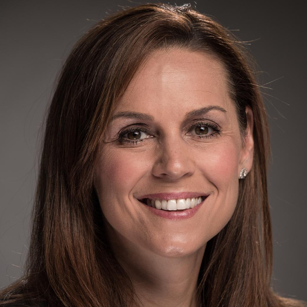 Lisa Willett