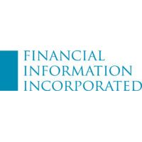 Financial Information Incorporated