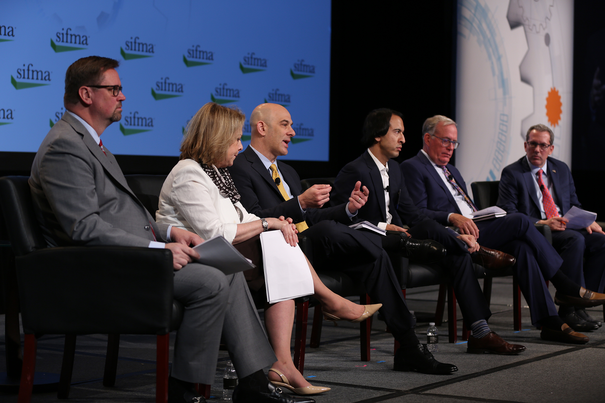 Blog-2017 OPS Regulator Panel