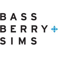BASS BERRY SIMS