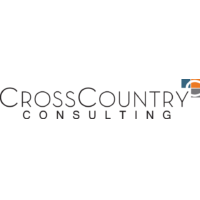 Cross Country Consulting