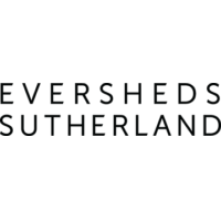 Eversheds Sutherand LLP