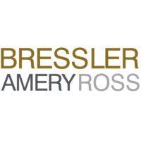Bressler Amery Ross