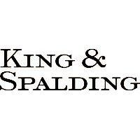 King & Spalding LLP