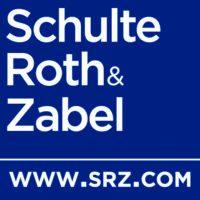 Schulte Roth & Zabel LLP