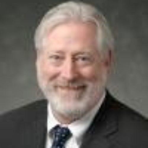 Thomas Wipf