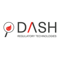 Dash Regulatory Technologies