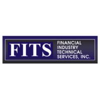 FITS, Inc. (Financial Industry Technical Services, Inc.)
