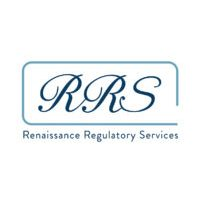 Renaissance Regulatory Services (RRS)