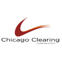 Chicago Clearing Corporation