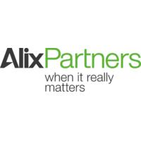 AlixPartners LLP