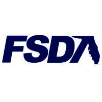 FSDA (Florida Securities Dealers Association, Inc.)