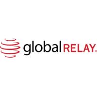 Global Relay